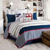 Liberty Mini Quilt Set Midnight