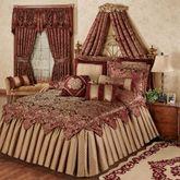 Palatial Grande Bedspread