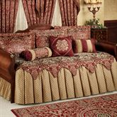 Palatial Daybed Set