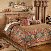 Canyon Ridge Comforter Set