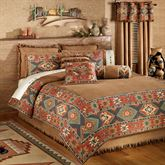Canyon Ridge Comforter Set