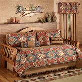 Canyon Ridge Daybed Set