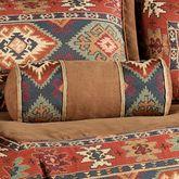 Canyon Ridge Tailored Neckroll Pillow