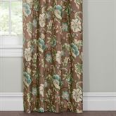 Arcadia Tailored Curtain Panel