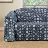Raiden Furniture Cover Jumbo Sofa Cover
