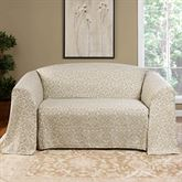 Kellan Furniture Cover Loveseat
