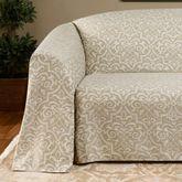Kellan Furniture Cover Sofa