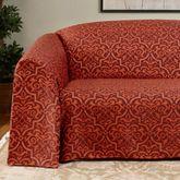 Kellan Furniture Cover Jumbo Sofa Cover