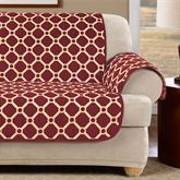 Baileyton Furniture Cover Chair