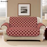 Baileyton Furniture Cover Loveseat