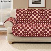 Baileyton Furniture Cover Sofa