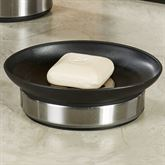 Stainless Steel Soap Dish