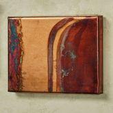 Borealis Wall Tile