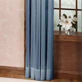 Nimbus Stripe Tailored Panel