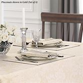 Berrigan Placemats Set of Four