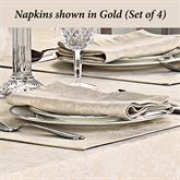 Berrigan Napkins Set of Four