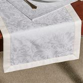 Peony Table Runner 14 x 90