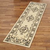Imperial Aubusson II Rug Runner 22 x 711