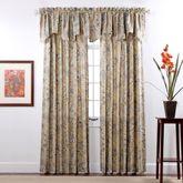 Celine Back Tab Curtain Panel 56 x 84