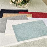 Chelsea Placemats Set of Four