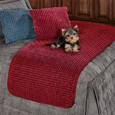 Premier Puff Bed Protector for Pets