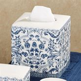 Orsay Tissue Cover Blue