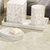 Orsay Vanity Tray Grey