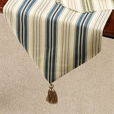 Kimberly Stripe Table Runner 12 X 72