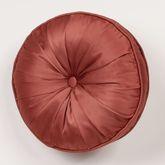 Cambridge Classics Tufted Pillow Round