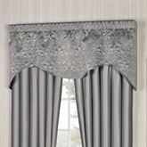 Cambridge Classics Scalloped Valance 60 x 22