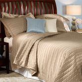 Merrell Bedspread
