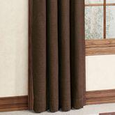 Sound Asleep Curtain Panel