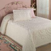 Kingston Chenille Bedspread