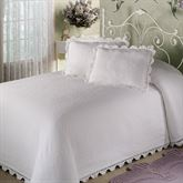 Maisonnette Bedspread