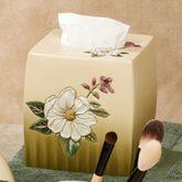 Sweet Magnolia Tissue Cover Fern