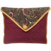 Spice Trip II Envelope Pillow Multi Warm Rectangle