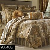 Bradshaw Comforter Set Natural