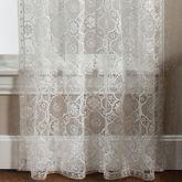 Richmond Tailored Curtain Panel