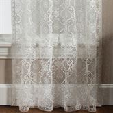 Richmond Tailored Curtain Panel