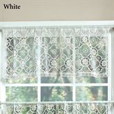 Richmond Tailored Valance 41 x 14