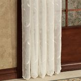 Hathaway Tailored Curtain Panel