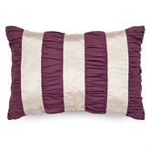 Mystic Garden Tailored Pillow Fawn Rectangle
