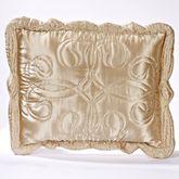 Paris Tailored Rectangle Pillow