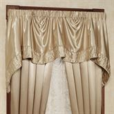 Paris Empire Valance 110 x 28