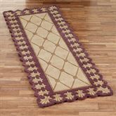 Royal Empire Rug Runner