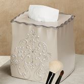 Regal Tissue Cover Beige