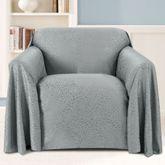 Rosanna Furniture Cover Chair