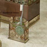 Boddington Toothbrush Holder Oil Rubbed Bronze
