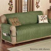 Riverpark Furniture Cover Multi Warm Sofa