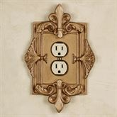 Fleurance Single Outlet